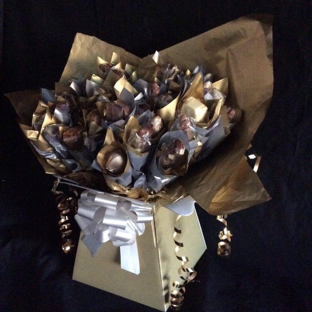 chocolatebouquet1