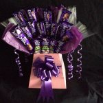chocolatebouquet4