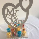 dc1e9289cc-mr & mrs stand with shot glasses